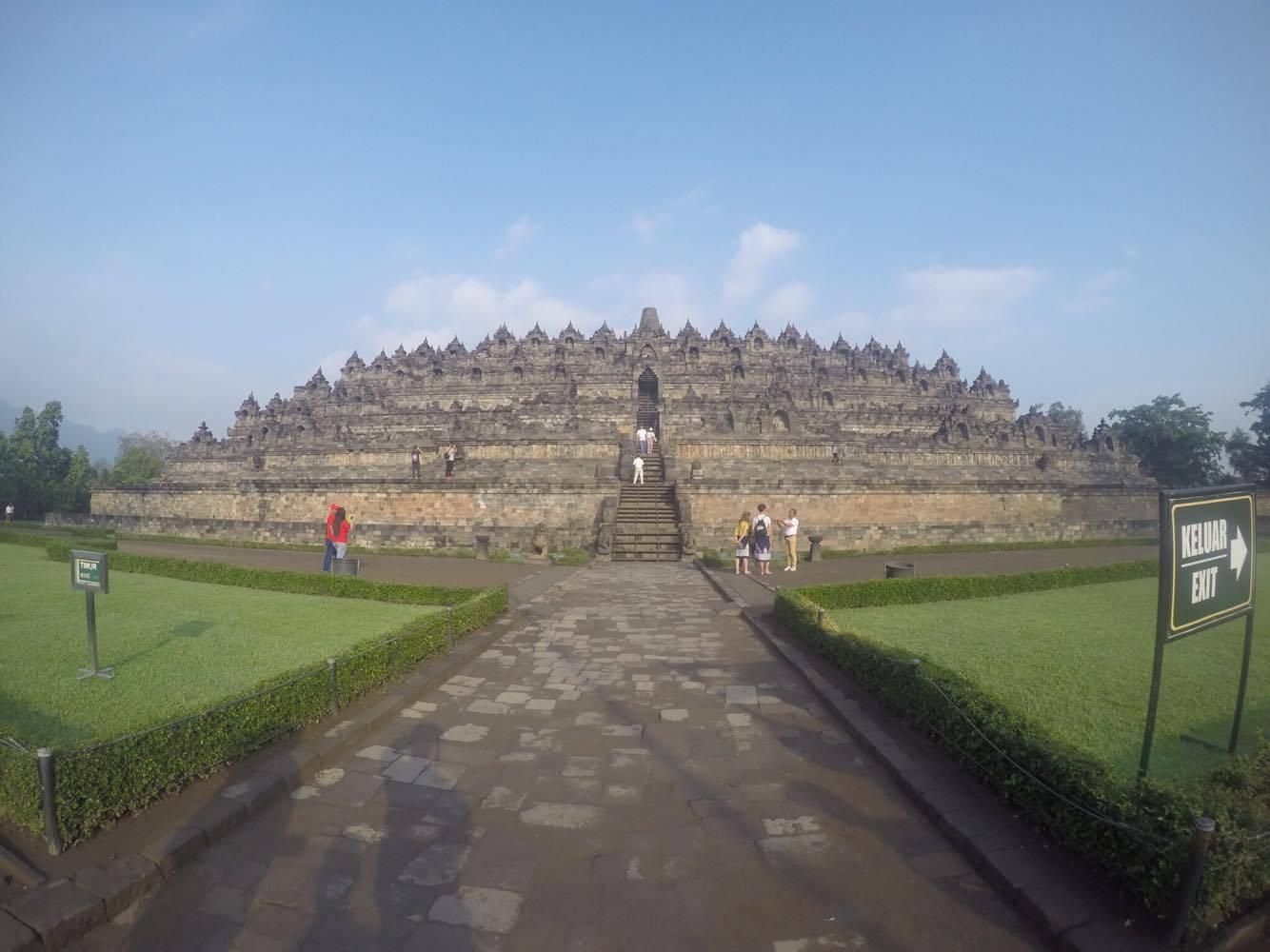 Tourisme durable Cambodge