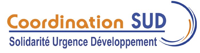 Logo Coordination Sud
