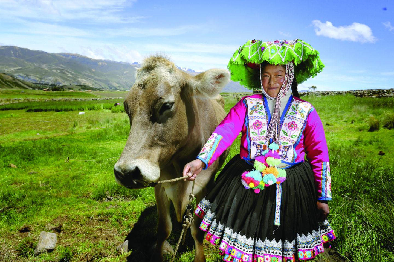 Production produits laitiers artisanale