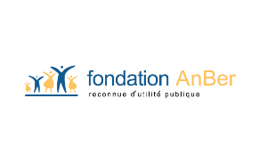 Logo AnBer