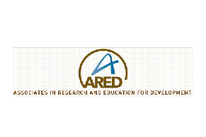 Logo Ared