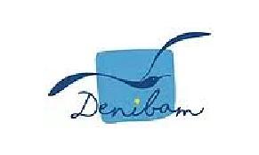 Logo DENIBAM