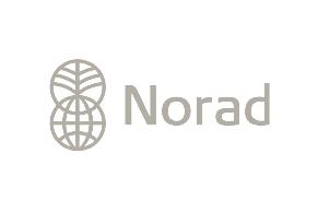 Logo Norad
